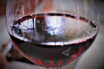 Antonio kocha wino